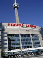 Rogers Centre 3