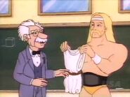 The Art of Wrestling (Hulk Hogan's Rock 'n' Wrestling).00005