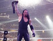 WrestleMania 23.33
