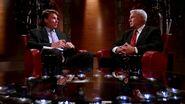 Eric Bischoff - Part 1 (Legends with JBL).00001