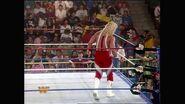May 30, 1994 Monday Night RAW.00029