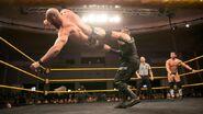 NXT 11-9-16 1