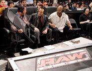 Raw-2-1-2006.20