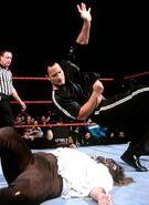 WWF Attitude Era Images.7