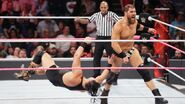 10-24-16 Raw 29