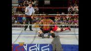 April 4, 1994 Monday Night RAW.00007