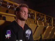 Hard Knocks The Chris Benoit Story.00011