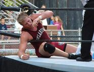 Jack Swagger2