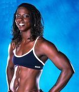 Linda Miles 14