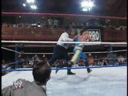 May 10, 1993 Monday Night RAW.00019