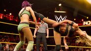 May 18, 2016 NXT.6