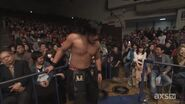 NJPW World Pro-Wrestling 2 10