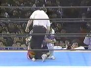 WCW-New Japan Supershow III.00002