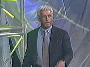 WCW Sin.00045
