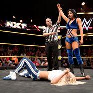 10-12-16 NXT 13