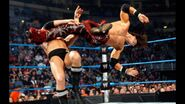 April 30, 2010 Smackdown.7