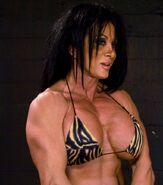Lynn McCrossin - McC4001