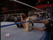 May 31, 1993 Monday Night RAW.00003