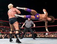 September 19, 2005 Raw.2