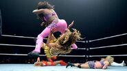 WWE World Tour 2014 - Newcastle.7