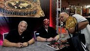 WrestleMania 31 Axxess - Day 1.18