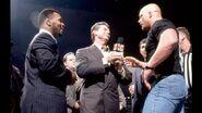 1-19-98 Tyson and Austin segment-2