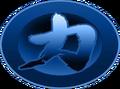 CHIKARA-Logo-portal.png