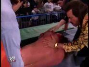 February 15, 1993 Monday Night RAW.00038
