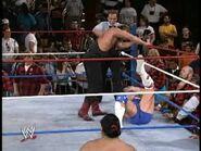 May 10, 1993 Monday Night RAW.00027