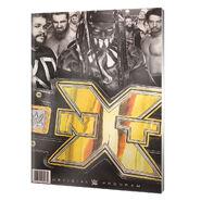 NXT Program