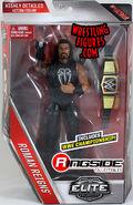 Roman Reigns (WWE Elite 45)