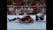 SummerSlam 1993.00006