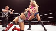 WWE World Tour 2016 - Berlin.5