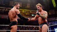 7-3-15 WWE House Show 12