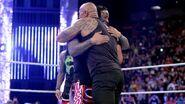 January 25, 2016 Monday Night RAW.42
