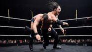 NXT Takeover Dallas.8