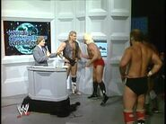 Ric Flair and The 4 Horsemen.00003