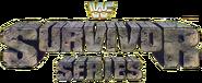 Survivorseries87-88