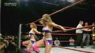 TNA British Boot Camp Day 5 4