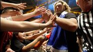 WrestleMania Revenge Tour 2011 - Lyon.17