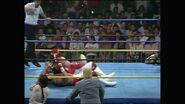 WrestleWar 1992.00023