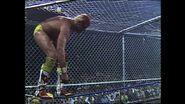 WrestleWar 1992.00045