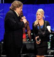 10-27-09 ECW 6