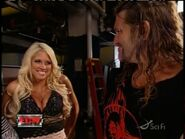 8-28-07 ECW 2