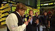 June 1, 2010 NXT.00017