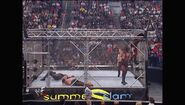 Brothers of Destruction Greatest Matches.00016
