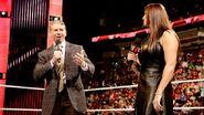 January 25, 2016 Monday Night RAW.1