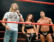 October 24, 2005 Raw.19