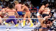 Royal Rumble 1989.17