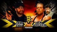 September 4, 2013 NXT.00007